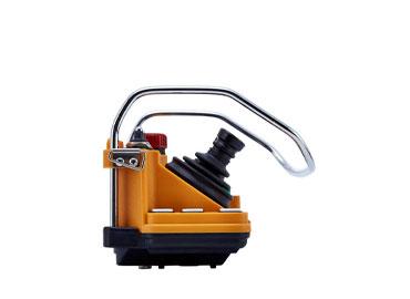 ریموت کنترل جویاستیک f24-60